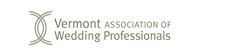 Vermont Association of Wedding Professionals link